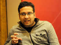 Flipkart CEO Binny Bansal resigns after misconduct probe