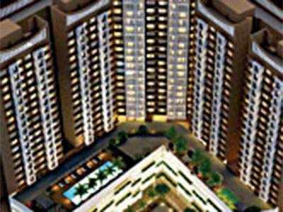 MahaRERA takes action against 21 developers, directs to submit list of buyers who have booked flats
