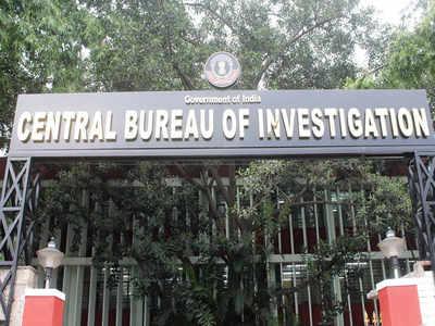Hyderabad: CBI books two ex-major generals in 18-year-old exam fraud case