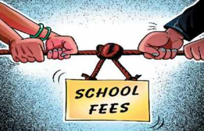 Schools will have to refund excess fees