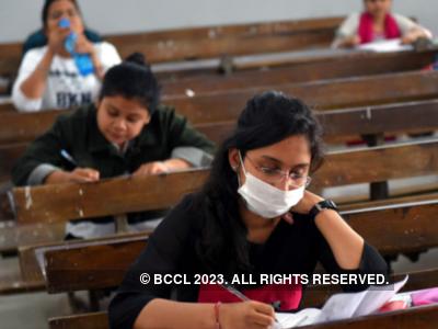 Tamil Nadu, Puducherry call off Class 10 board exams
