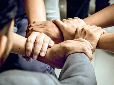 Helping suicide survivors cope