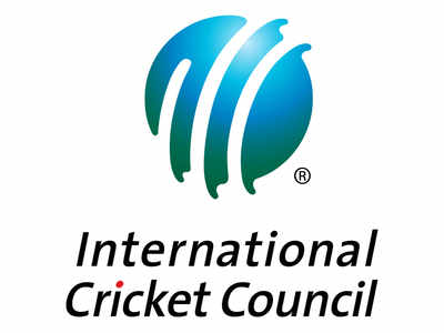 ICC official hints at cricket in 2026 Asia Games