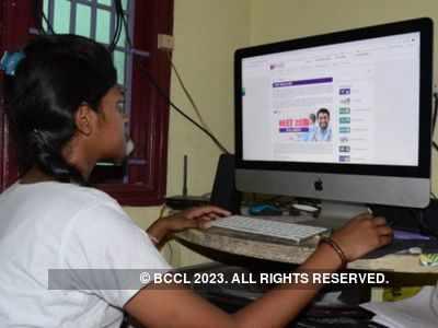 Tamil Nadu: NEET aspirant in Dharmapuri dies by suicide