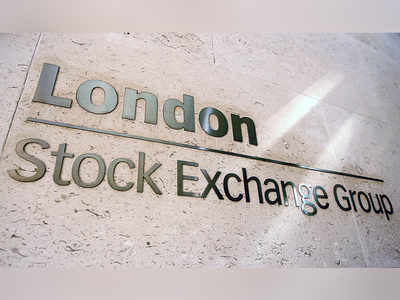 HK Stock Exchange makes £32 billion bid for London rival