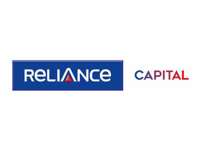 Reliance Capital shares fall for second day; tumble over 9 pc
