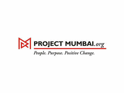 Project Mumbai gets UN honour for Covid-19 aid