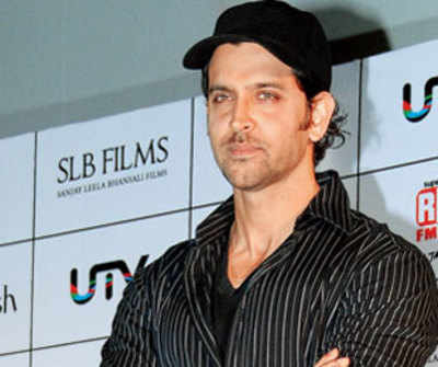 Duggu's message to Sallu: Heroes don't gloat, they should show some grace
