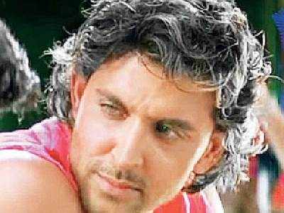 Mumbai Police keeps it lit with Hrithik Roshan
