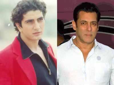 Faraaz Khan's condition remains critical, family thanks Salman Khan for paying medical bills