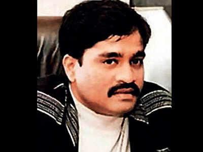 Dawood poses threat from safe haven, India tells UN