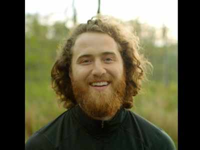 Mike Posner bitten by rattlesnake, gets airlifted