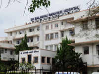 Nanavati hospital under scanner for promoting unapproved Parkinson's drug