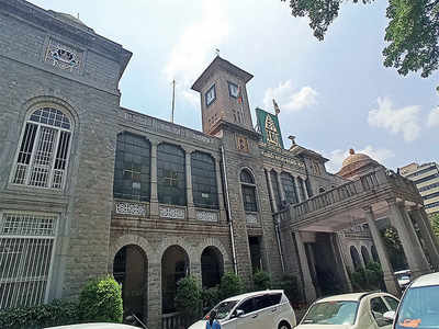 Days before Budget, BBMP seeking ideas