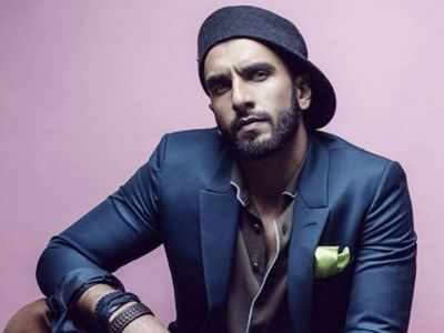 B-Town celebs wish Ranveer on his 34th birthday