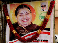 Jayalalitha death case: Aarumugasamy commission seeks permission to question Sasikala