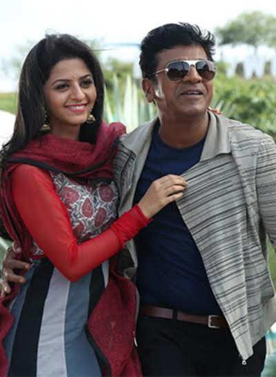 Movie Review: Shivalinga