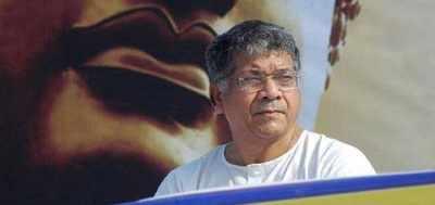 Prakash Ambedkar to protest in Pandharpur demanding opening of temples