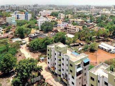 Pune construction costs 2nd highest