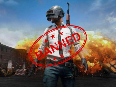 India bans PUBG and 117 other mobile apps that compromise personal data; complete list here