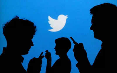 Twitter to launch 'Super Follows' tool for users with 10K followers