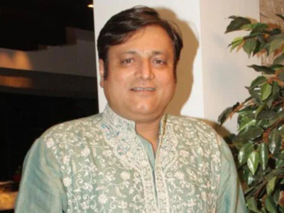 Actor Manoj Joshi asks if 'houses which raised Afzal' also raise doctors: corona-warrior responds