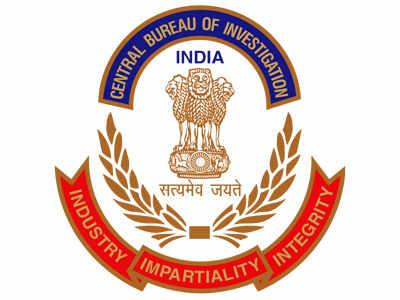 Jeweller Jatin Mehta booked in fresh loan default cases