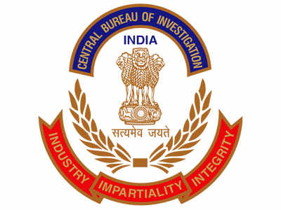 Assistant Director General of Shipping booked by CBI in graft case