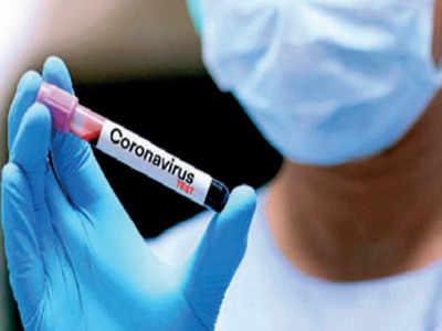 Bangalore news live: Karnataka reports 523 new Covid-19 cases, 6 deaths