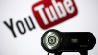 FTC to slap multi-million dollar fine on Youtube for violating children's privacy