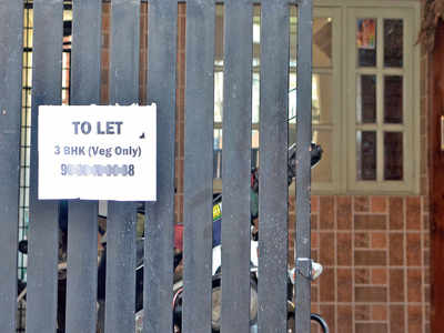 Relief likely for tenants and landlords
