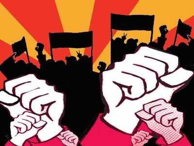 Rasta roko on Nov 26 against labour, farm bills