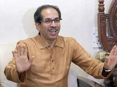 How can one think of elections during flood: Uddhav on Raj Thackeray's demand to postpone Maharashtra assembly polls