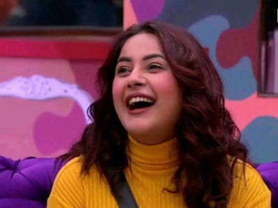 Bigg Boss 13: Shehnaaz Gill reveals why she moved away from family