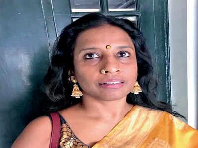 'Scrap EIA for PRR': An open letter from Citizens for Bengaluru to Vijayakumar Gogi, Chairman KSPCB