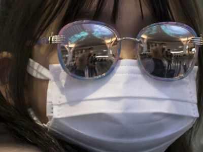 Coronavirus: Two Europeans quarantined in Goa