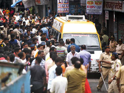 Victim's kin to get Rs 1.68 cr compensation