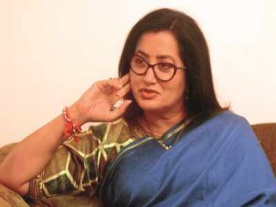 They interacted with leaders, not people: Sumalatha on why she won and if she plans to join the Modi govt