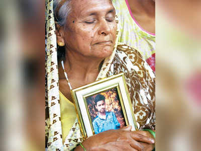 Nerul honour killing: Courts allow video recording of hearing