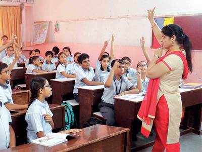 School chalo from Jan 11, says govt; parents wary