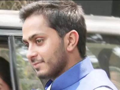 Aditya Alva arrested from Chennai in Sandalwood drug case