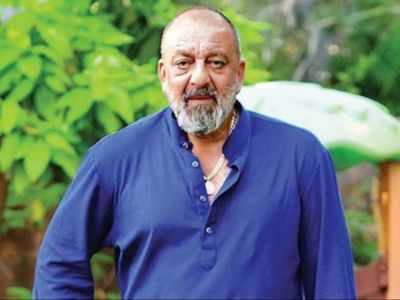 Birthday Special: All time super hit dialogues of Sanju Baba