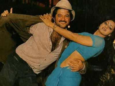 As Mr India clocks 32 years in cinema, Boney Kapoor confirms reboot of the 1987 cult film