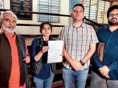 Ghatkopar plane crash: Culpable homicide case filed
