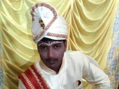 Groom dies in baraat, hours after wedding in Telangana town