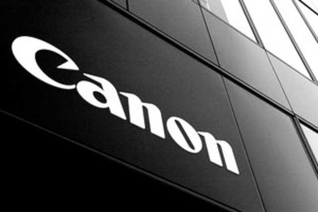 Canon India to roll out 100 Canon Image Square shops