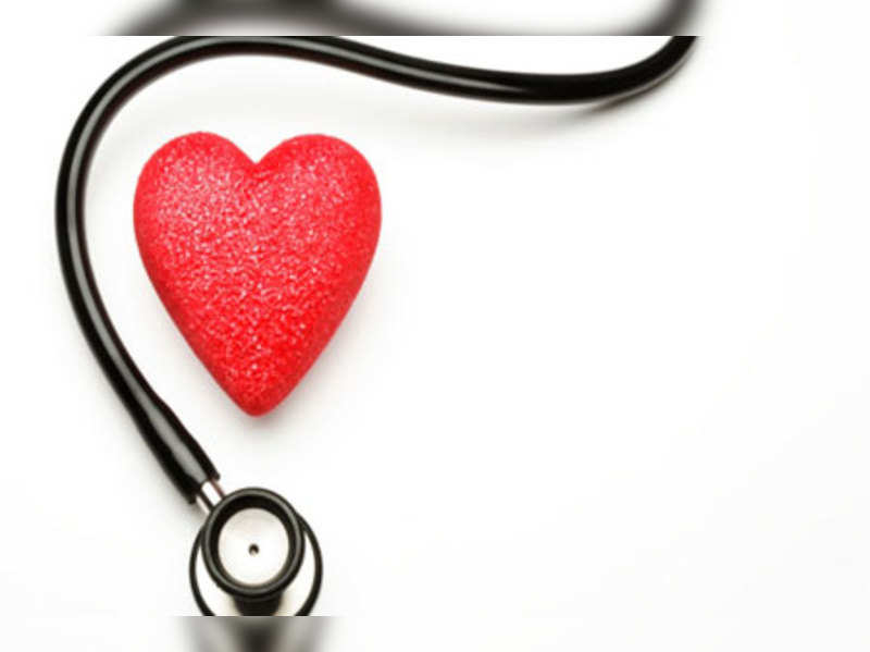 Pledge to protect your heart (Thinkstock photos/Getty Images)