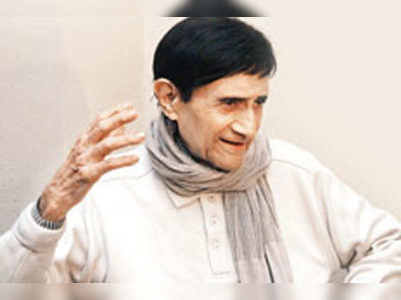 I will find another Zeenat: Dev Anand