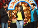 'Comedy Circus Ka Naya Daur'