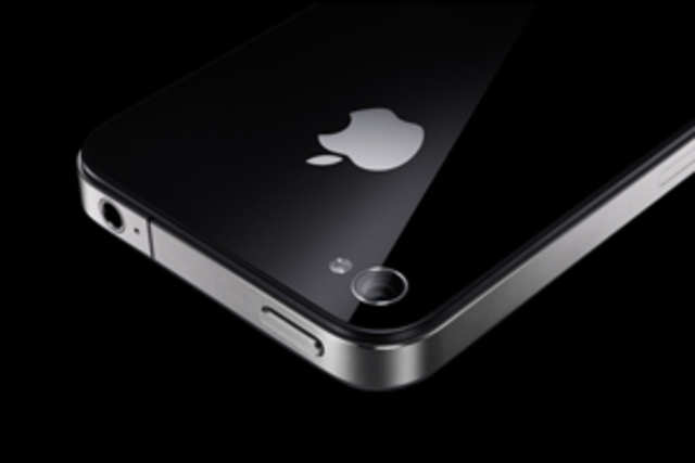 Apple Inc, the world's largest smartphone maker, is having trouble selling iPhones in India, a market with 602 million active subscribers.